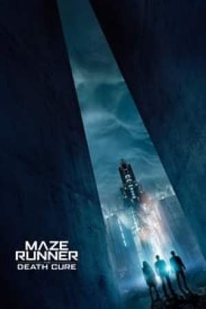 Maze Runner: The Death Cure 2018 Online Subtitrat