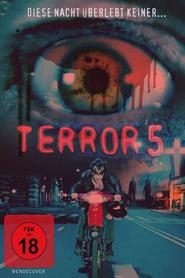 Terror 5 Full online