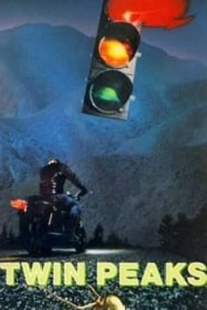 Twin Peaks: Northwest Passage 1989 Online Subtitrat