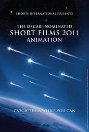 The Oscar Nominated Short Films : Animation Full online