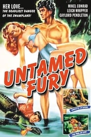Untamed Fury Full online