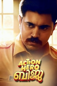 Action Hero Biju Full online