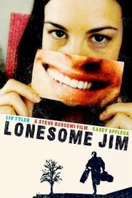 Lonesome Jim Full online