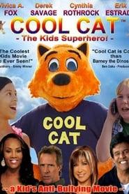 Cool Cat The Kids Superhero Full online