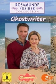 Rosamunde Pilcher: Ghostwriter Full online