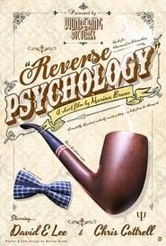 Reverse Psychology Full online