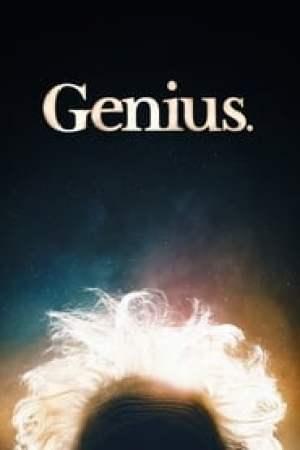 Genius 2017 Online Subtitrat