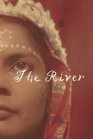 The River Full online