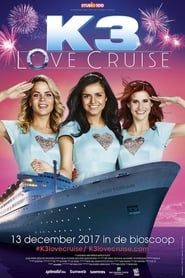 K3 Love Cruise movie full