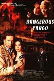 Dangerous Cargo Full online