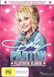 Dolly Parton: Platinum Blonde Full online