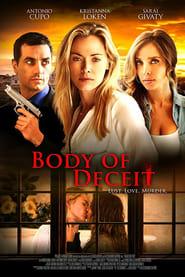 Body of Deceit online