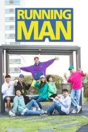 Running Man 2010 Online Subtitrat