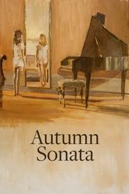 Autumn Sonata Full online