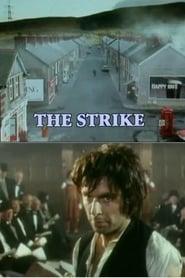 The Strike Full online