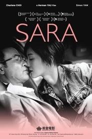 Sara Full online