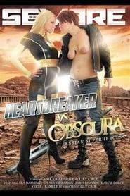 Heartbreaker VS Obscura Full online
