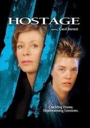 Hostage Full online