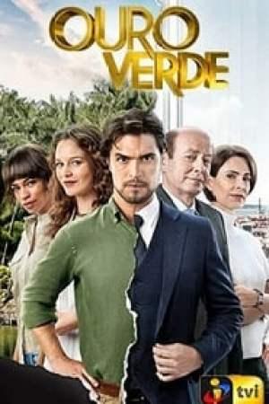 Ouro Verde 2017 Online Subtitrat