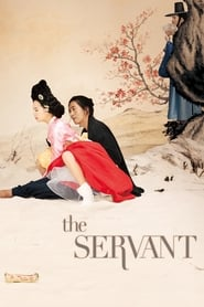 The Servant Full online