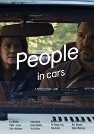 People in Cars movie full