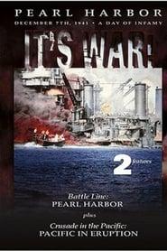 Battleline: Pearl Harbor Full online