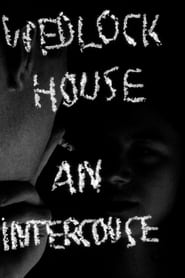 Wedlock House: An Intercourse Full online