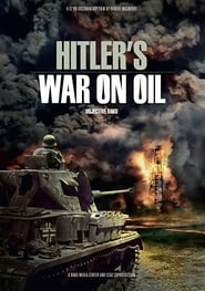 Objective Baku: Hitler's war on oil movie full