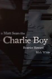 Charlie Boy movie full