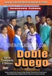 Doble Juego Full online