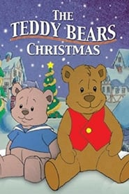The Teddy Bears' Christmas Full online