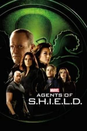 Marvel's Agents of S.H.I.E.L.D. 2013 Watch Online