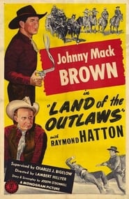 Land of the Outlaws Full online