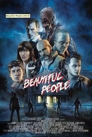 Beautiful People Full online