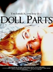 Doll Parts Full online