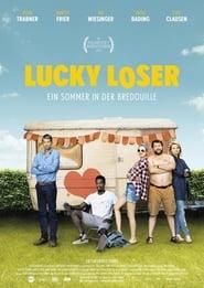 Lucky Loser Full online