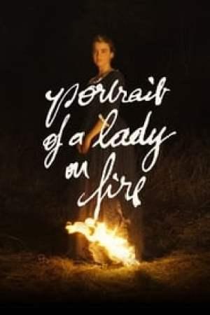 Portrait of a Lady on Fire 2019 Online Subtitrat