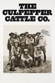 The Culpepper Cattle Co. Full online