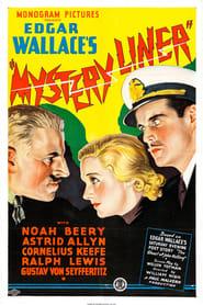 Mystery Liner movie full