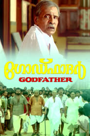 Godfather Full online