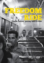 Blood Brothers: Freedom Ride Full online