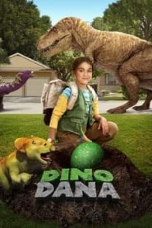 Dino Dana 2017 Online Subtitrat