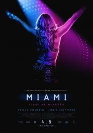 Miami Full online