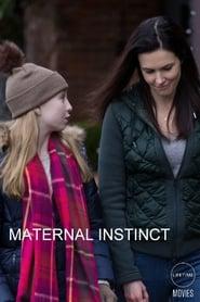 Maternal Instinct Full online