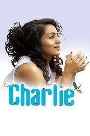 Charlie Full online