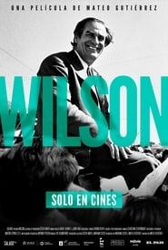 Wilson Full online