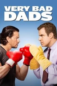 Very Bad Dads streaming vf