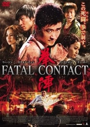 Fatal Contact movie full