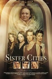 Sister Cities Full online