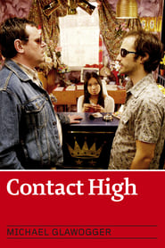 Contact High Full online